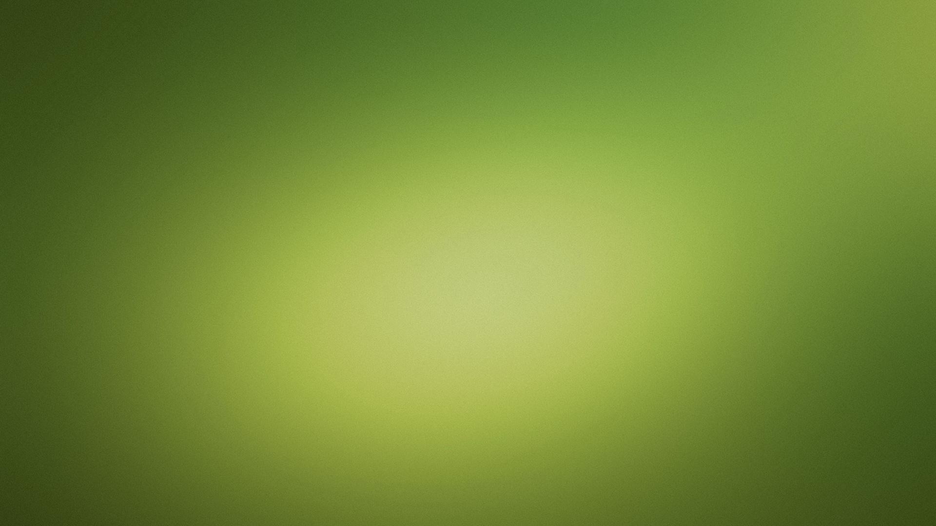 wallpaper-212937-8487541-8-6160278
