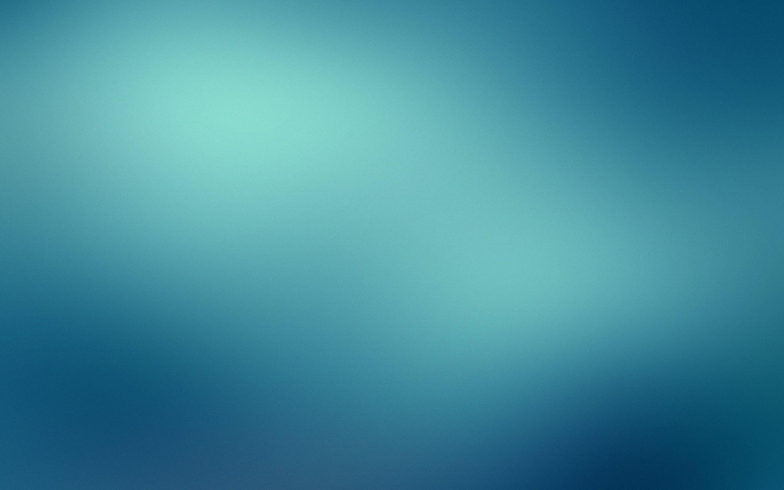 wallpaper-242789-3223143-3-8109527